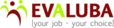 Erstes deutsches Arbeitgeberbewertungsportal auch auf Englisch