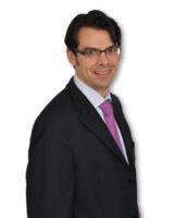 Marc Culas, Geschäftsführer der marmato GmbH
