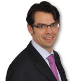 Marc Culas - Geschäftsführer der marmato GmbH
