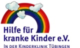 epasit unterstützt den Verein Hilfe für kranke Kinder an der Kinderklinik Tübingen