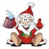Kostenloses Weihnachts-Gewinnspiel von Brückner, Pinneberg