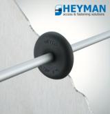 Schutz für Kabel und Schläuche vor scharfen Kanten