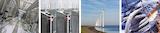 Der Blindniet M-Lok Edelstahl 316: Ideal für hochkorrosive Umgebungen