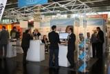 cobra präsentiert ihre aktuelle CRM-Software und verlost je ein iPad auf den Herbstmessen 2010