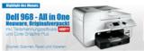 Dell 968 Multifunktionsdrucker