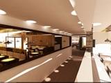"""Zwei Konferenzräume stehen den Seminargästen im """"Kronthaler"""" zur Verfügung."""