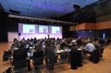 Am 1.+2.12.2010 treffen sich Messeprofis aller Branchen in München