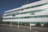 Jaguar Land Rover entscheidet sich für das Staplermanagement von TRAKA
