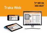 Online Schlüsselverwaltung über Web & Cloud