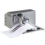 GeBE PRINTER LAB Testgerät für Thermodrucksysteme