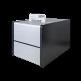 GeBE-PIANO Box zum Schutz geldwerter Tickets