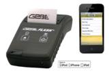 OEM Drucker für iPhone®, iPod touch® und iPad®