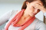 Vortrag zum Thema Burnout in Singen. Foto: Fotolia