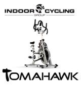 Tomahawk®-Bike