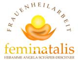 Feminatalis Frauenheilarbeit zieht im September 2011 in neue Praxisräume nach Bruchsal.