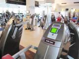 milon Zirkel im VITALIS Fitness- und Gesundheitszentrum München. Foto: VITALIS