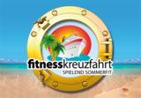 Fitness-Kreuzfahrt in Duisburg im odeon Fitness Gesundheit Wellness