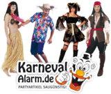 Karneval-Alarm.de