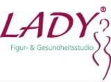 Lady Figur- und Gesundheitsstudio Kempten