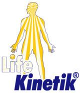Life Kinetik® Kurse im Therapie- und Trainingszentrum Baumann in Poing bei München