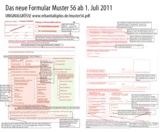 Originalgröße unter www.rehavitalisplus.de/muster56.pdf