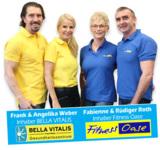 Aus der Fitness Oase Wörth wird ein BELLA VITALIS Gesundheitszentrum