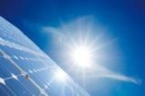 Solaranlagen müssen umgerüstet werden. Foto: Fotolia © Franz Metelec