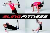 Sling Fitness Training
