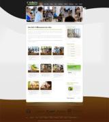 Die neue relex Website