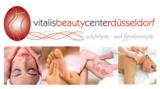 Wellness & Kosmetik im Vitalis Beautycenter Düsseldorf