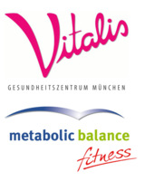 metabolic balance fitness® im Vitalis München