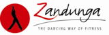 Zandunga - The Dancing Way of Fitness