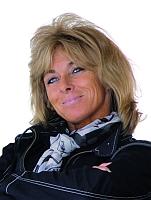 mk Salzburg Geschäftsführerin Doris Schenkenfelder konnte ihren Kundenstamm sogar noch ausbauen.