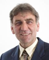 Bernhard Kuntz: Positionierungsberater für Trainer, Berater und Coaches