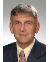 Positionierung als Berater, Coach; PRofilBerater Bernhard Kuntz
