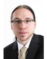 (Andreas Lutz: SEO-Experte bei der PRofilBerater GmbH, Darmstadt)