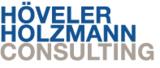 (Einkaufsberatung HÖVELER HOLZMANN CONSULTING GmbH)