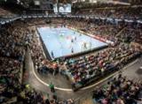 (Foto: hl-studios, Erlangen): Handball-Bundesliga: HC Erlangen will gegen Essen Rekord knacken