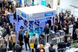 (Foto: hl-studios, Erlangen) – hl-studios begeistert auf der SPS-Messe für Siemens mit Cloud-Modell