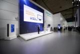 (Foto: hl-studios, Erlangen) – Hannover Messe 2016: Siemens-Highlights stehen im Mittelpunkt
