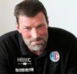 """(Foto: hl-studios, Erlangen) """"Das wird kein Selbstläufer gegen Wetzlar"""", so HCE-Trainer Andersson"""