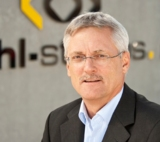 (Foto - hl-studios): Hans-Jürgen Krieg, Unternehmenssprecher bei hl-studios GmbH