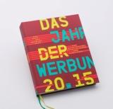 """(Foto: hl-studios, Erlangen): Der Trailer """"I am Data"""" von hl-studios im """"Jahr der Werbung 2015"""""""