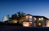 (Foto: hl-studios, Erlangen): Moderne Architektur -  hl-studios GmbH in Erlangen