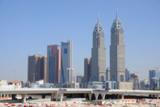 Neue Hightech-Standorte im Emirat werden durch artec ausgerüstet