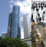 MULTIEYE® PrivacyShield sichert den MAIN TOWER mit datenschutzkonformer Videoüberwachung
