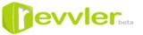 revvler Startup Logo