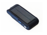 ECO Solar PowerCase für das iPhone 4G
