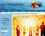 Onlinemarketing und Videomarketing für Unternehmen in Paderborn