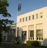 Das neue e-Wolf Center in Köln / Frechen!